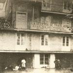 1900 Velería de Anabitarte