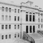 ¿Año? Instituto Santa Clara