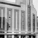 ¿Año? Cine Coliseum