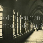 1932 -1935 Claustro de la Catedral