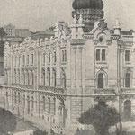 1910 Ayuntamiento