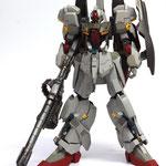 TMS-007X  Zグスタフ:プリケツ五号さん