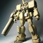 陸戦型G:NRIさん