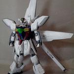 陸戦型ガンダムX:Aniki%さん