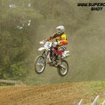 #20 Bruno Vorholzer