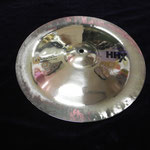 Sabian HHX Mini Chines Evolution 14""