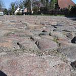 Das alte Neugraben