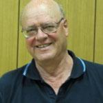 Rechnungsprüfer: Gerhard Kirchebner