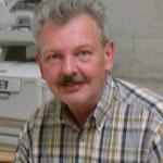 Schriftführer: Martin Winterle