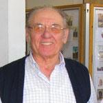 Bibliothekar: Josef Eller