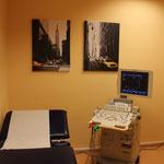 Echokardiographie 2