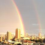 この虹すごい3