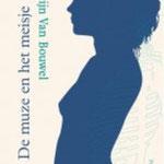 Katrijn Van Bouwel - De muze en het meisje