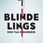 Kris Van Steenberge - Blindelings