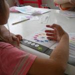 色育講座は親子参加はもちろん、大人の方も参加OK!