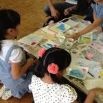 学童保育⑧