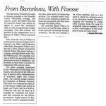 1 febrer 2002 Whashigton Post, J. McLellan