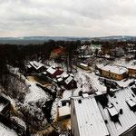 Jönköping vista