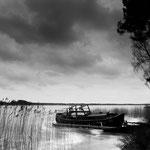lake Viken, by Karlsborg
