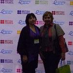 Москва. Международный форум учителей март 2013 г