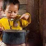 ©Welthungerhilfe