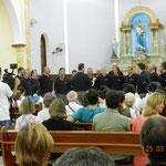 concerto del coro