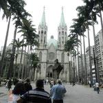 cattedrale di S.Paolo