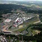 Der Nürburgring