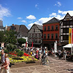 Altstadt Ahrweiler