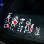 Sticker-Aufkleber-Geschenk.jpg