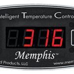 Memphis Advantage ITC
