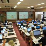 NHK for School リエゾン