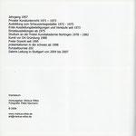 DNA Series, Markus Wilke, 32 Seiten