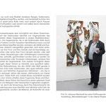Wechselwirkungen, Markus Wilke, 42 Seiten | 2017