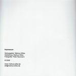 Diagonal, Markus Wilke, 28 Seiten