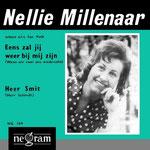 Nellie Millenaar - Negram NG 104 (1963)