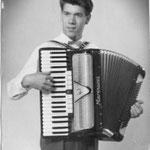 Kees Tak 1959