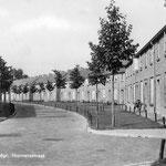 Mgr. Hopmansstraat, Roosendaal (ca. 1956)