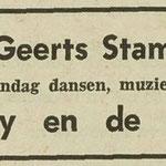 De Stem 12-12-1969