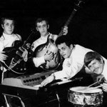 The Mooks (1968)