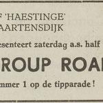 Eendrachtbode 6-5-1971