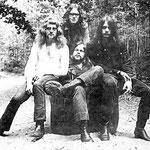 ROAD 1973