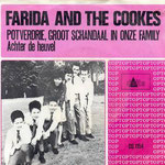 Farida & The Cookes