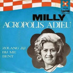 Milly (1971)