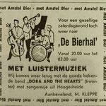 Zeeiuwse Courant 6-3-1975