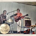 The Beans 1967 (Werkendam)
