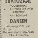 Dagblad De Stem 19-3-1965