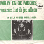 Milly & The Mooks (1971)