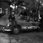 The Watts (Dongen)