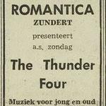Dagblad De Stem 8 januari 1971